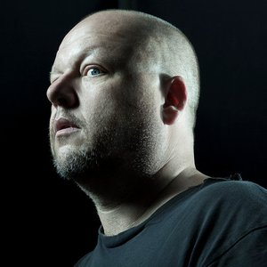 Image for 'Black Francis'