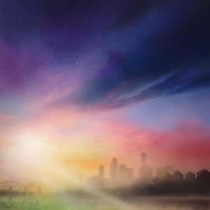Image pour 'Overture III / Awake'