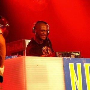 Imagen de 'DJ Rush'