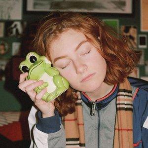 Image for 'Froukje'