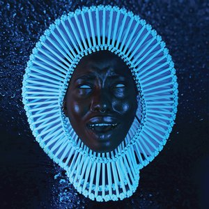 "Image for '""Awaken, My Love!""'"