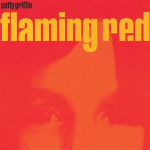 Image for 'Flaming Red'
