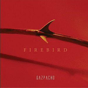 Image for 'Firebird'
