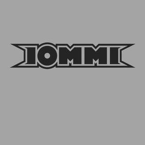 Bild für 'Iommi'