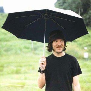 Image for 'Elliott Smith'