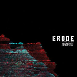 Image for 'ERODE (Deluxe Edition)'