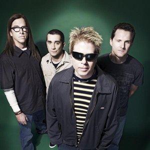 Zdjęcia dla 'The Offspring'
