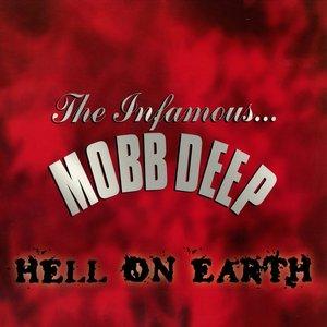 Imagem de 'Hell on Earth'