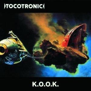 Image for 'K.O.O.K.'