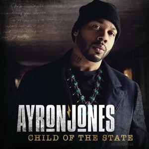 Zdjęcia dla 'Child Of The State'