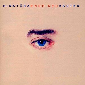 Image for 'Ende Neu'