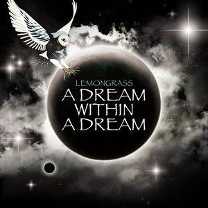 Изображение для 'A Dream Within A Dream'