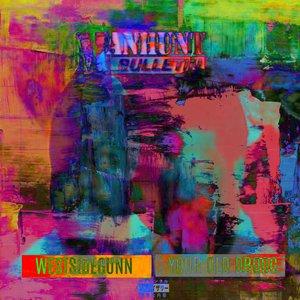 Bild für 'Vivian at the Art Basel'