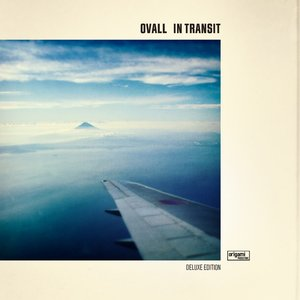 Image for 'In TRANSIT (Deluxe Edition)'