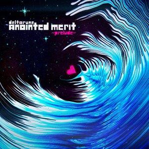 Bild für 'Anointed Merit: Prelude'
