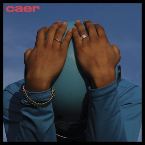 Image for 'Caer'