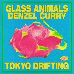 Image for 'Tokyo Drifting'
