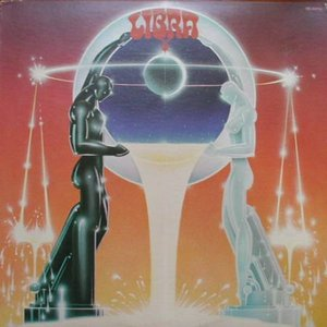 Image for 'Libra'