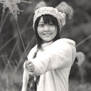 '水谷瑠奈'の画像