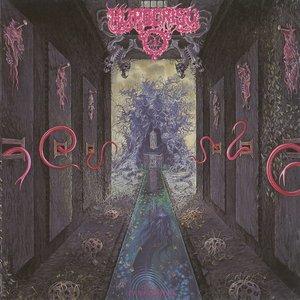 Изображение для 'Penetralia (1996 Nuclear Blast, NB 164-2, Digi, Remastered, Germany)'