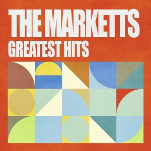 Image for 'The Marketts: Greatest Hits'
