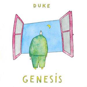 Bild für 'Duke'