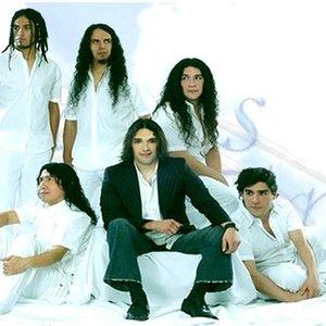 Image for 'Garras de Amor'