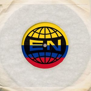 Image for 'Everything Now (Todo Ya) - Remix por Bomba Estéreo'