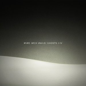 Image for 'Ghosts I-IV'