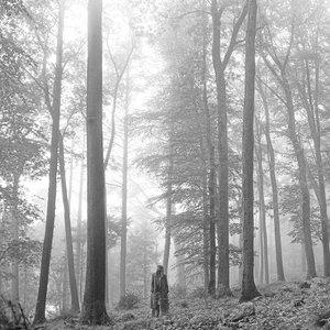 Bild für 'folklore'