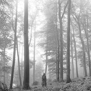 Imagen de 'folklore'