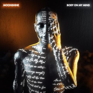 Image for 'Body On My Mind'
