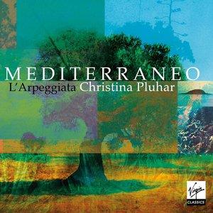 Image for 'Mediterraneo'