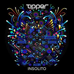 Image for 'Insolito'