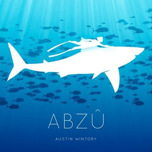 Image for 'Abzu'
