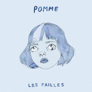 Image pour 'Les Failles'