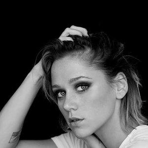Image for 'Emma Drobna'