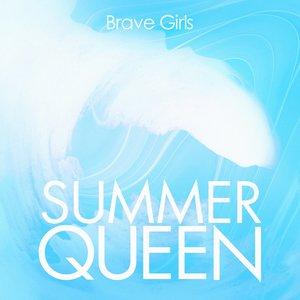 Imagem de 'Summer Queen'