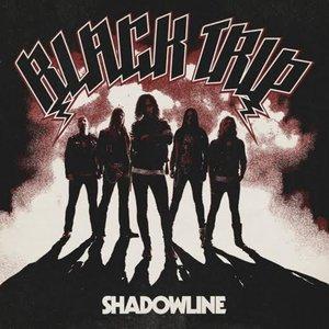 Bild für 'Shadowline'