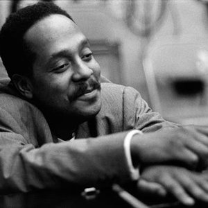 Image for 'Bud Powell'