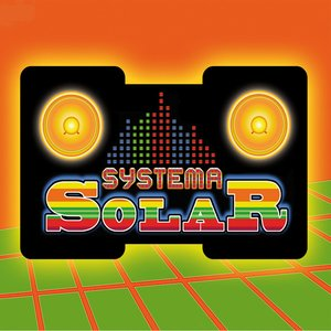Image for 'Systema Solar'
