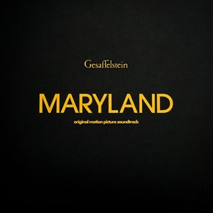 Imagen de 'Maryland (Disorder)'