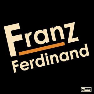 Image for 'Franz Ferdinand'