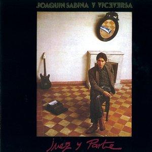 Image for 'Juez y Parte'