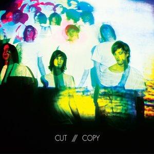 Изображение для 'Cut Copy - (2008) In Ghost Colours'