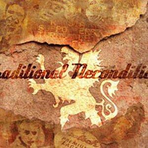 Изображение для 'Traditional Necondition'