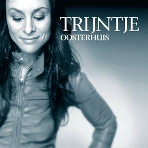 Image for 'Trijntje Oosterhuis'