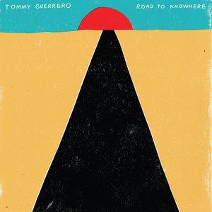Изображение для 'Road to Knowhere'