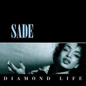 Image for 'Diamond Life'