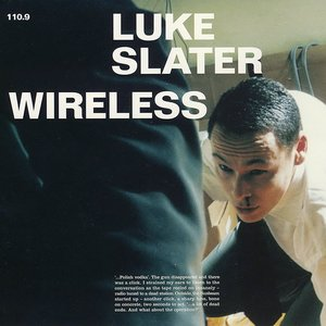 Image for 'Wireless'